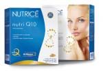 Nutri Q10 - 30 Cápsulas - Nutricé