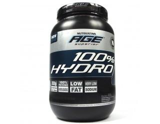 100% Hydro - Nutrilatina AGE