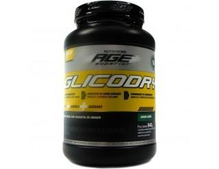 Glicodry 2,1kg- Nutrilatina AGE