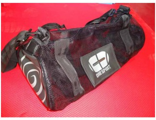 Bolsa Training Bag  - One Sport