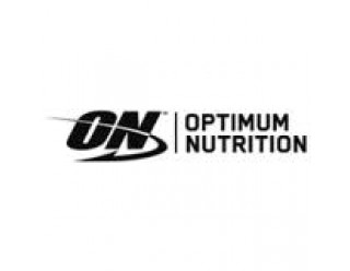 Optimum Nutrition - ON (8)