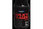 Waxy Maize - 1400 g - Probiótica