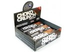 Choko Crunch Protein - 12 Uni - 40 g - Pró Premium Line