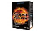 Super Albumina - 500g - Probiótica Millennium