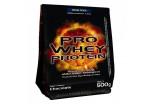 Pro Whey Protein - 500G - Probiótica - Millennium