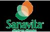 Forcee - Hair e Nails - 300gr - Sanavita