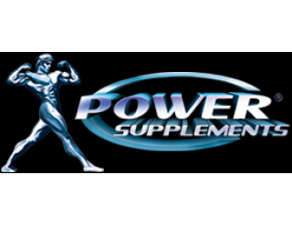 Power Supplements (9)