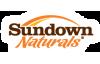 Triple Ômega 3,6,9 - 60 Cápsulas - Sundown - Saldão