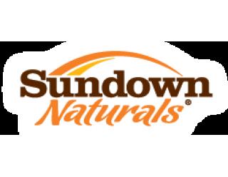 Sundown Naturals (15)