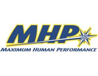 MHP (1)