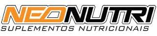 NeoNutri (10)