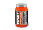 Whey Protein Advaned Series 900g - New Millen