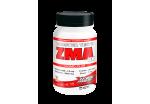 ZMA Cromo Iron Man - 100 Capsulas - New Millen