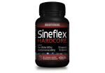Sineflex HardCore Black - 150 caps - Power Supplements- Saldão