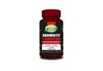 Abdomen Fit L- Carnitina - 120 tabletes - NutriGold