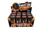 Amendoim Proteico  12 unidades - Power1one