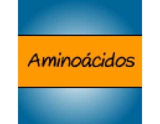 Aminoácidos (60)