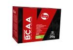 Aminofor Bcaa - 30 sache - Vitafor