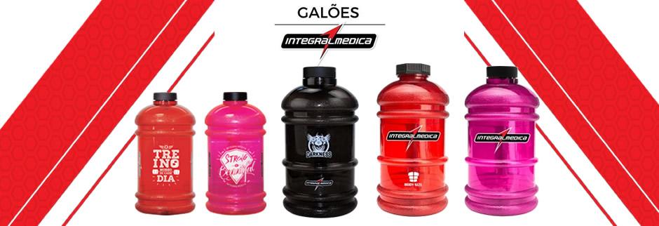 galaoes