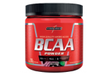 Bcaa Powder - 200g- Integralmédica