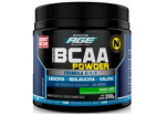 Bcaa Powder Age - 200g - Nutrilatina