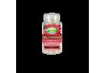 Belly Burner Fórmula SB Cramberry - 180tab - Nutrigold