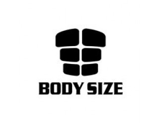 Body Size (35)