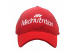 Boné - Exclusivo -  MedNutrition