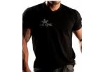Camiseta The King - Neo Nutri