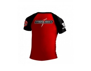 Camiseta  Dry-fit Integralmedica