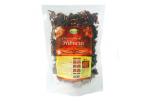 Chá de Flor de Hibiscos - 50gr - NutriGold - Saldão