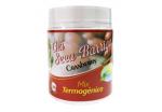 Chá seca barriga Cranberry - 300g - Nutrigold