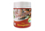 Chá seca barriga  - 300g - Nutrigold