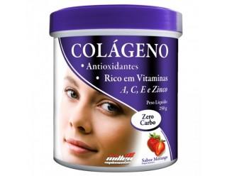 colageno capsulas ahumada