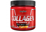 Colágeno - Collagen Powder (300g) - Integralmedica