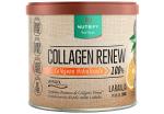Collagen Renew - 300g - Nutrify