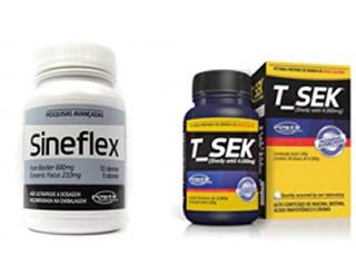Combo  Emagrecedor Power Supplements (top vendas)