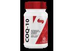 Coq-10 - 60 Cap - Vitafor