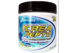 Crea Pepto - 300g - Performance Nutrition