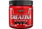 Creatina Hardcore Reload 150g - Integralmédica