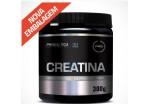 Creatina - 300g - Probiótica - New Formula