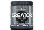 Creator (creatina) - 100g - Black Skull