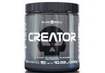 Creator (creatina) - 100g - Black Skull