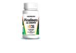 Picolinato de Cromo - 60 Cápsulas - NeoNutri