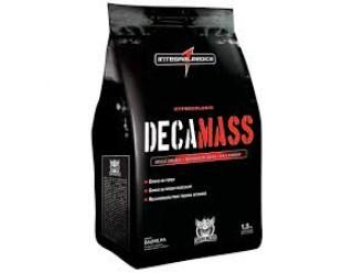 Deca Mass - 1,5 KG - Integralmédica