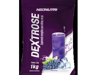 Dextrose -1kg- Neonutri
