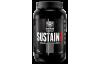 Kit Sustain 8 Whey Protein + Évora PW + Coqueteleira 3 Doses - Darkness - Integralmédica