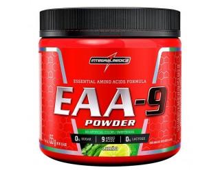 EAA 9 Powder 150g - Integralmédica