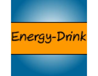 Energy-Drink (9)