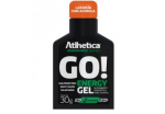 Energy Go - 10 saches - Atlhetica Nutrition